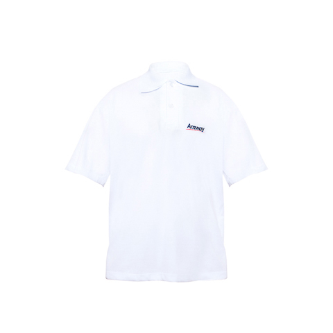 AMWAY BABYLOOK T-SHIRT P