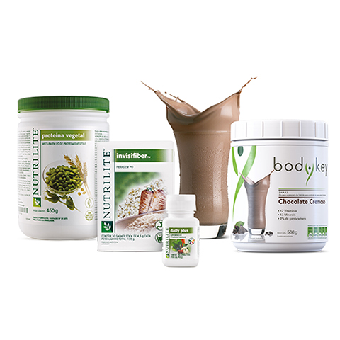 Pack_BodyKey Completo Chocolate 720x720.jpg