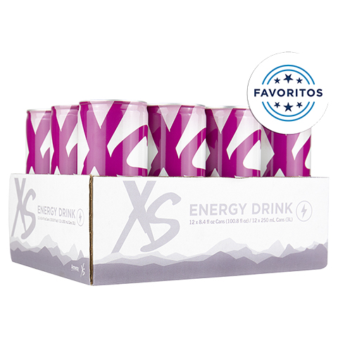 Quadradinho_Pack_XS_Energy Drink_720.jpg