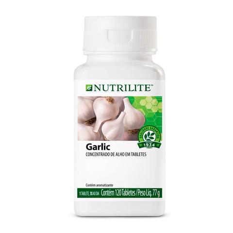 garlic_720.jpg