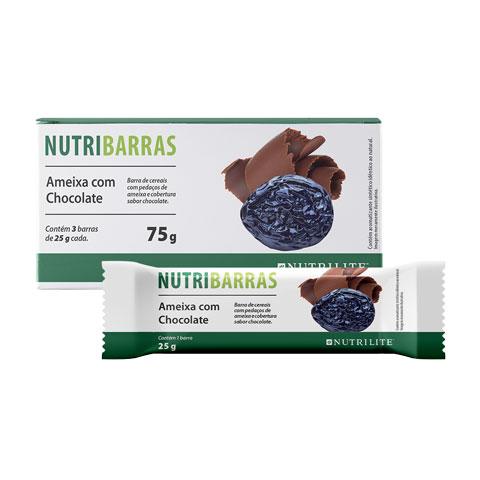 quadradinhos_nutribarras_ameixa_720.jpg