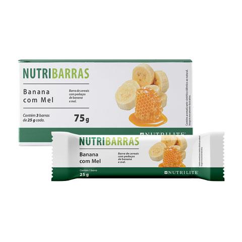 quadradinhos_nutribarras_banana_720.jpg