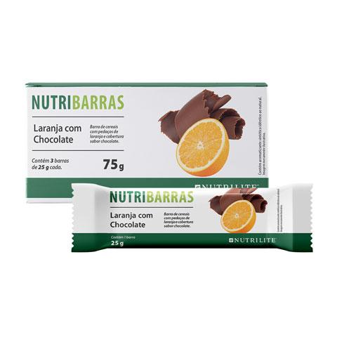 quadradinhos_nutribarras_laranja_720.jpg