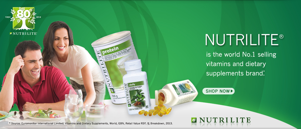 nutrition Brand Page banner1
