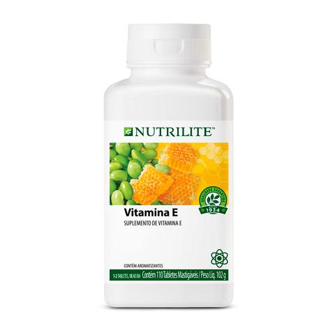 vitamina_e_720.jpg